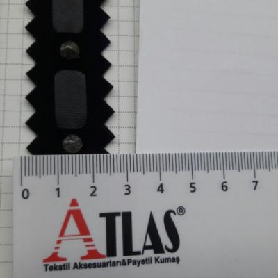 ALS-0069_vitrin_7330