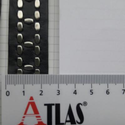 ALS-0070_vitrin_7331