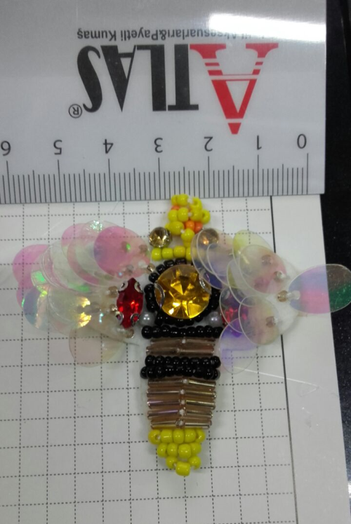 BA-01319_vitrin_8573