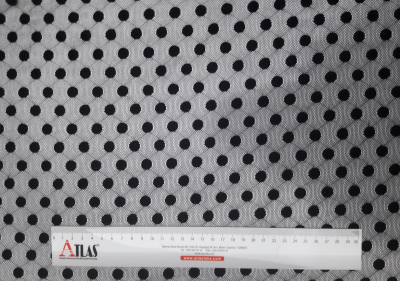 TF-0069