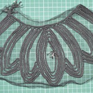 YP-0468